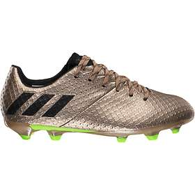 Adidas Messi 16.1 FG (Jr)