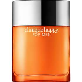 Clinique Happy For Men Cologne edt 100ml