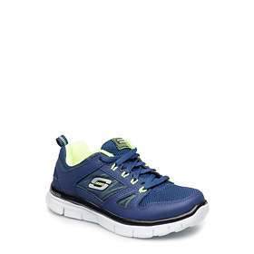 Skechers Flex Advantage (Unisex)