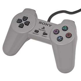 Sony PSOne Controller (PS1) (Original)