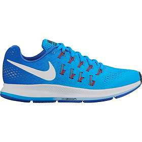 Nike Air Zoom Pegasus 33 (Dam)