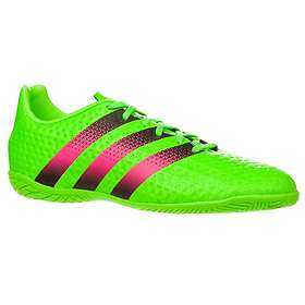 Adidas Ace 16.4 IN (Jr)