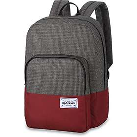 Dakine Captiol 23L