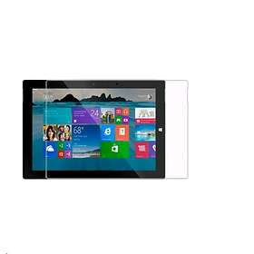 NVS Cases Glass Screen Guard for Microsoft Surface Pro 4