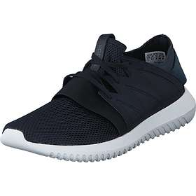 Adidas Originals Tubular Viral (Women's)