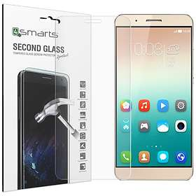 4smarts Second Glass for Honor 7i