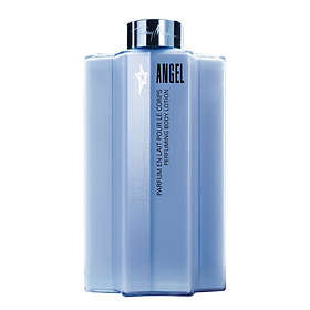 Thierry Mugler Angel Body Lotion 200ml
