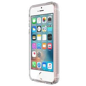 Tech21 Impact Clear for iPhone 5/5s/SE