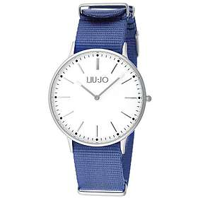 Liu Jo Luxury Navy TLJ1041