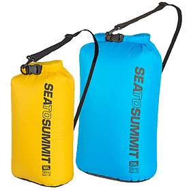 Sea to Summit Sling Dry Bag 10L