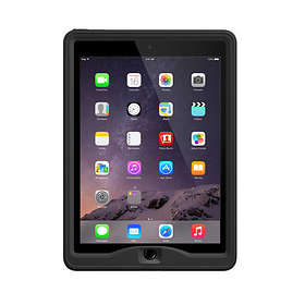 Lifeproof Nüüd for iPad Pro 9.7