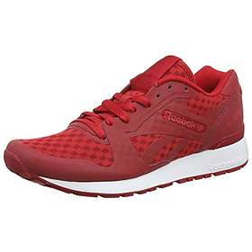 Reebok GL 6000 Hidden Messaging Tech Pack (Herr)