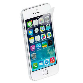 Vivanco Screen Protector for iPhone 5/5s/SE