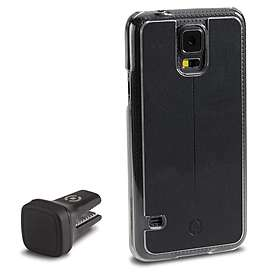 Celly Magic Cover for Samsung Galaxy S5