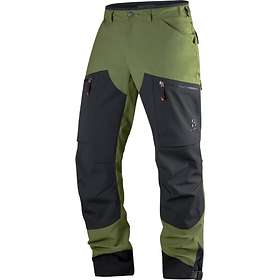 Haglöfs Rugged Mountain Pro Pants (Herr)