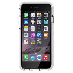 Tech21 Evo Check for iPhone 6/6s