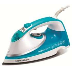 Morphy Richards 303101