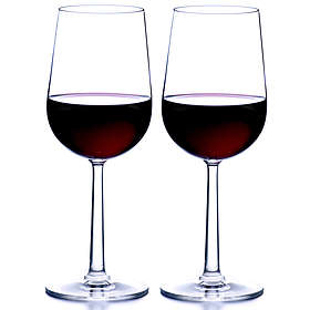 Rosendahl Grand Cru Bordeaux Glass 45cl 2-pack