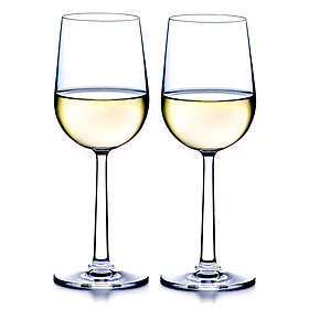 Rosendahl Grand Cru Bordeaux White Wine Glass 32cl 2-pack