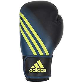 adidas Speed 100 Boxing Gloves