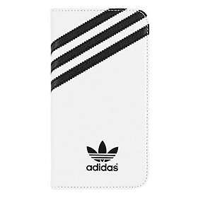 Adidas Booklet Case for Samsung Galaxy S5