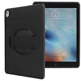 Griffin AirStrap 360 for iPad Pro 9.7