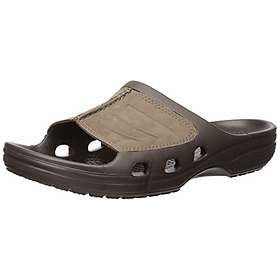 Crocs Yukon Mesa Slide (Men's)