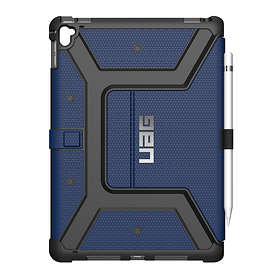 UAG Protective Folio Case for iPad Pro 9.7