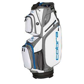 Cobra Golf Ultralight Cart Bag