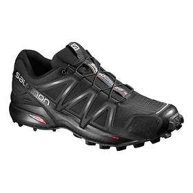 Salomon Speedcross 4 (Miesten)