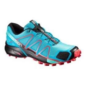 Salomon Speedcross 4 (Dame)