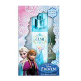 Disney Frozen Elsa Body Mist 75ml