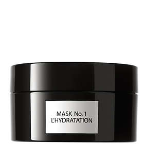 David Mallett No.1 Mask 180ml