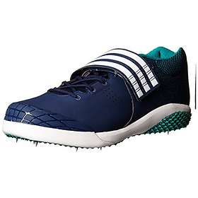 seguridad traqueteo María  Adidas Adizero Javelin Spikes (Men's) Best Price | Compare deals at  PriceSpy UK