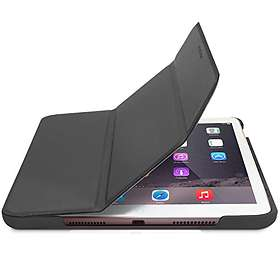 Macally Protective Case and Stand for iPad Pro 9.7