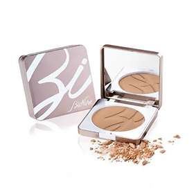 Bionike Defence Color Compact Bronzing Powder 10g