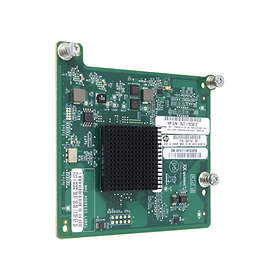 HP StoreOnce 8Gb Fibre Channel (BB928A)
