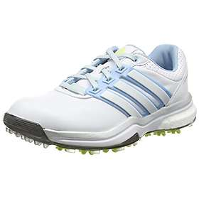 Adidas Adipower Sport Boost 2 (Women's)