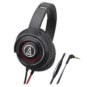 Audio Technica ATH-WS770iS