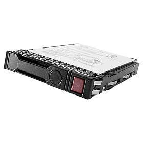 HP 858384-B21 8TB