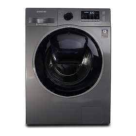 Samsung AddWash WW5500 WW90K5410UX (Grey)