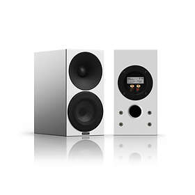 Amphion Argon 0 (st)