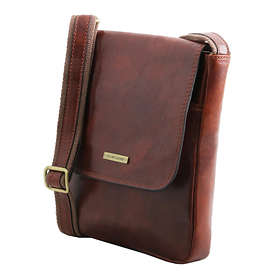 Tuscany Leather John Crossbody Bag (TL141408)