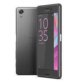 Sony Xperia X Performance Dual F8132