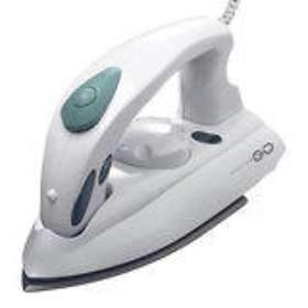 Go Travel Iron to Go