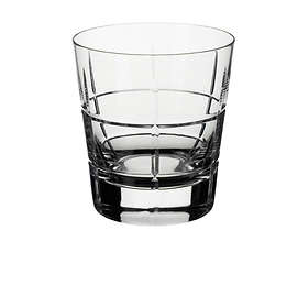 Villeroy & Boch Ardmore Club Whiskey Glass 32.5cl 2-pack