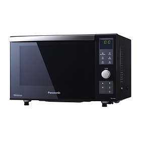 Panasonic NN-DF386 (Black)