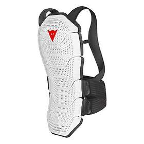 Dainese Manis Winter Back Protector 65