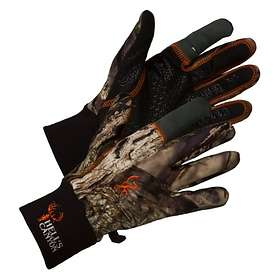 Browning Hells Canyon Glove (Herr)
