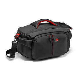 Manfrotto Pro Light Camcorder Case 191N